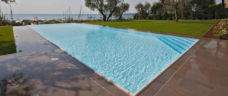 Eko Work piscine