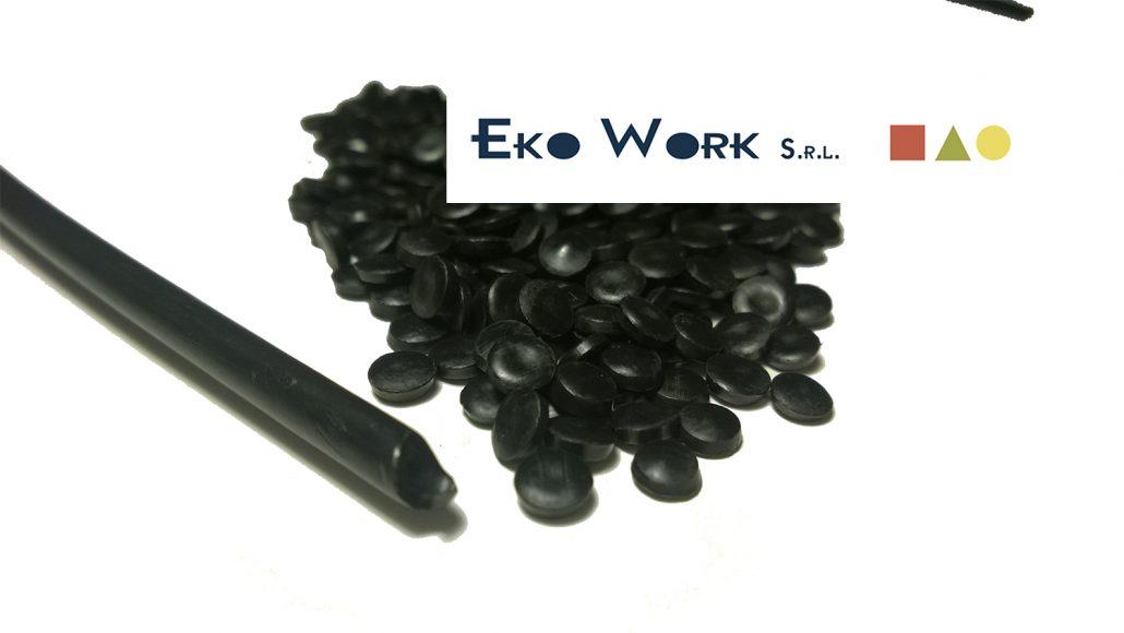Eko work forniture per saldature ad estrusione.3