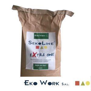 Eko work sekoline extra one